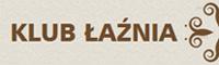 klub_laznia