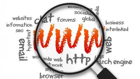 Ile kosztuje strona www?