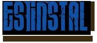 logo_esinstal