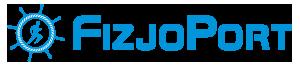 logo_fizjoterapia_small