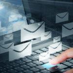 Tnij koszty czyli poczta e-mail w naszych domenach